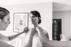 037-photographe-mariage-elopement-destination-wedding-photographer