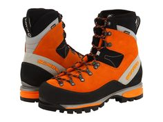 No results for Scarpa mont blanc gtx Mens Work Shoes, Mens Snow Boots, Winter Activities, Discount Shoes, Brand You, Trekking, Leather Boots, Hiking Boots, How To Wear