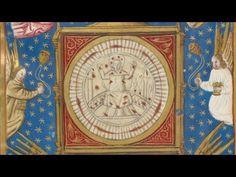 Illuminating Faith: The Sacred Bleeding Host of Dijon | Video | The Morgan Library & Museum