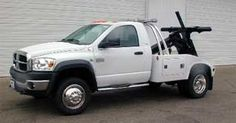 Wrecker towing service in, near, around Naperville, IL, plus all surrounding suburbs. Wrecker tow trucks here for you with a low cost guarantee included. Motorcycle Towing, Motorcycle Trailer, Wrecker Service, Auto Collision, Naperville Illinois, Towing Company, Towing And Recovery, Daytona Beach Florida, Tow Truck