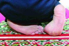 Bacaan Doa Duduk Diantara Dua Sujud yang Benar Sesuai Sunnah
