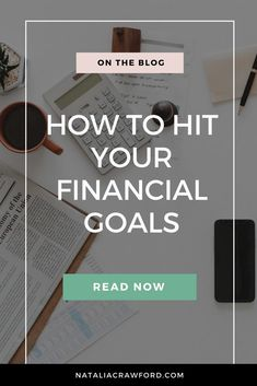 33 Best Chief Financial Officer images in 2019   Chief