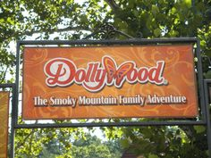 Dollywood is really a great place to see.Dolly Parton owns the park and you can learn a little about her experience, and i would recommend it if your interested in country music!