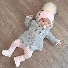 Baby Girl Clothes Set 2019 Autumn Set Cotton T-shirt Pants Headband fall Infant Clothes Newborn Baby Girl Clothing Set – Cute Adorable Baby Outfits So Cute Baby, Baby Kind, Cute Baby Clothes, Cute Babies, Winter Baby Clothes, Cute Baby Outfits, Baby Girl Outfits Newborn Winter, Pregnancy Outfits, Kids Outfits Girls