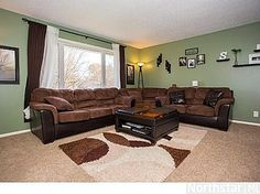 10880 Hollywood Blvd NW, Coon Rapids, MN 55433