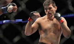 "Royce Gracie thinks Maia can break his UFC submission record = Demian Maia wowed everyone last Saturday, defeating Carlos Condit by submission in just under two minutes, becoming the first man in a decade to submit ""The Natural Born Killer,"" including the jiu-jitsu icon himself, Royce Gracie.  ""His fight was....."