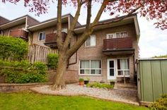 Cloisters of the Don Townhouses - 8 Roanoke Road, Toronto, Ontario, M3A 1E7