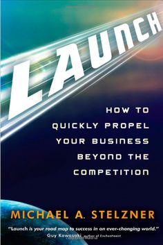 Review:  Learn how Michael Stelzner propelled his business, Social Media Examiner from unknown to best online Social Media Magazine!