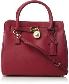 MK bag #MichaelKors
