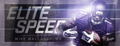 """Real fired up for the season! Excited to see """"Da Kidd"""" @Wallace17_daKid ignite MN! #SKOL"""