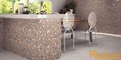 SERIE CHIC 31x56 Porcelánico. #welovetiles #tileofspain #spain #azulejo #tile #design #interiordesign #porcelain