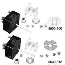 ROBERTSHAW 5500-103 120V INF SW BLK DIAL ROB5500-103 https://www.hvacpw.com/robertshaw-5500-103-120v-inf-sw-blk-dial.html