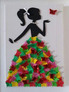 DIY Quilling Crafts for Valentines Day cake design inspiration Diy Quilling Crafts, Art Quilling, Paper Crafts, Diy Crafts, Valentine Crafts For Kids, Crafts For Kids To Make, Saint Valentine, Valentines, Valentine Cake
