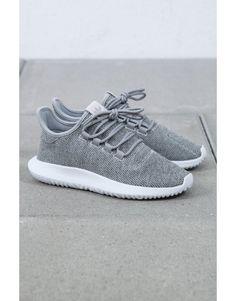 Adidas Athletic Shadow Shoe Tubular Womens Whitewhite 436598 SUMzVqp