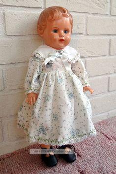 Niedliche Alte Puppe Schildkröt Bild