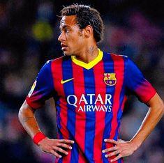 29 der besten Neymar Frisuren 2014  #besten #frisuren #neymar Bleached Hair Men, Wavy Hair Men, Short Hair Cuts, French Braid Hairstyles, Undercut Hairstyles, Latest Hairstyles, Neymar Football, Neymar Jr, Football Team