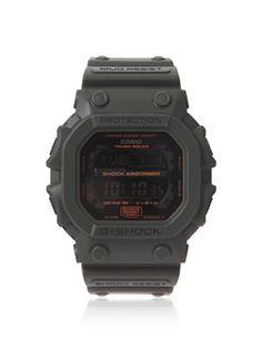 G-Shock Men's GX56KG-3D Green Digital Resin Watch Casio https://www.amazon.com/dp/B0088V6PWK/ref=cm_sw_r_pi_dp_-AQExb2GWE7F2