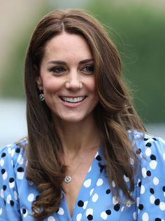 kate middleton | Kate Middleton first solo trip overseas to Netherlands: Details and ...