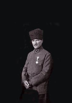 Gazi Mustafa Kemal Atatürk Revolutionaries, Dads, Hero, Wallpaper, Sports, Products, Photos, Hs Sports, Fathers
