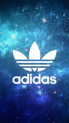 best nike and adidas background logos Cool Adidas Wallpapers, Adidas Iphone Wallpaper, Adidas Backgrounds, Nike Wallpaper, Cool Wallpapers For Phones, Cool Backgrounds, Blue Wallpapers, Wallpaper Backgrounds, Iphone Wallpapers