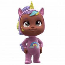 We are your new friends ES | Bebés Llorones Lágrimas Mágicas Bb Reborn, Minnie Mouse Toys, Mermaid Tails For Kids, Celebrate Good Times, Meraculous Ladybug, Black Love Art, Graphics Fairy, Lol Dolls, Cartoon Pics