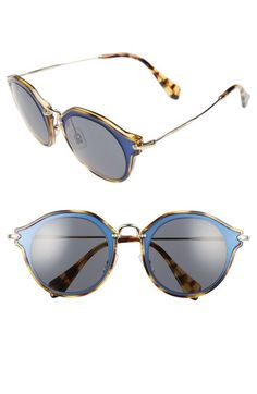 f5154e2482c1a 128 Best Spectacle My Fancy images   Sunglasses, Stage show, Sunnies