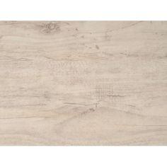 Click-Vinyl Designboden Montana Pine