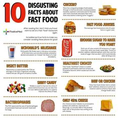 001 health fitness food Healthy eating posters in 2019