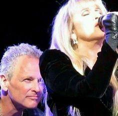 Fleetwood Mac Music, Stevie Nicks Fleetwood Mac, Stevie Nicks Lindsey Buckingham, Buckingham Nicks, Stephanie Lynn, Celebs, Celebrities, Jimi Hendrix, Great Bands