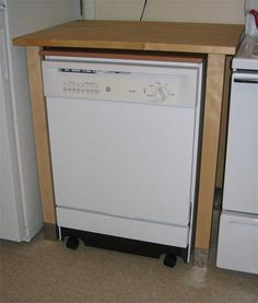 portable dishwasher with insert - Portable Dishwasher