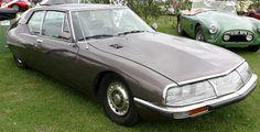En todas las discusiones sobre los coches que han hecho historia, siempre aparecen cuatro o cinco Citroen. Desde el 2 CV al 11 ligero, inventor de la tracc