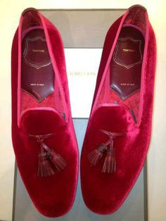 Tom Ford smoking loafers sale very cheap cheap sale get to buy sale exclusive cheap sale pre order qwadbp3