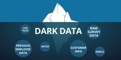 dark-data-2