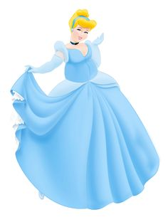 "PHOTOS. Les princesses Disney version ""grande taille"""