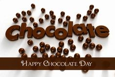 Happy Chocolate Day 2016 HD Wallpapers Download | Valentines Day 2016