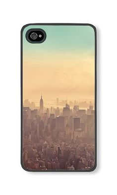 iPhone 4/4S Phone Case DAYIMM Beautiful New York City Black PC Hard Case for Apple iPhone 4/4S Case DAYIMM? http://www.amazon.com/dp/B017LC1PKI/ref=cm_sw_r_pi_dp_8Z-qwb1G1CDG2