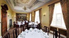 Booking.com: Castle Bromwich Hall Hotel , Birmingham,