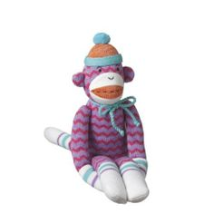 2 Stuffed Monkeys by Gordon Companies, Inc. $103.50. Please refer to SKU# ATR25757727 when you inquire.. Brand Name: Gordon Companies, Inc Mfg#: 30661063. Shipping Weight: 2.00 lbs. This product may be prohibited inbound shipment to your destination.. Picture may wrongfully represent. Please read title and description thoroughly.. 2 Stuffed Monkeys/Officially licensed Monkeez merchandise/Recommended for ages 3 and up/22''H x 5''W x 5''D/made of polyester,magnets and ac...