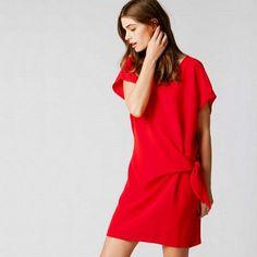 d5d9a084c662b Gérard Darel - Mode femme nouvelle collection printemps été 2016 Gérard  Darel, Printemps Été 2016
