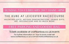 Completely excited about seeing everyone at our amazing event! Valentines Art, Goodie Bags, Unique Gifts, Artisan, Amazing, Free, Craftsman, Goody Bags, Original Gifts