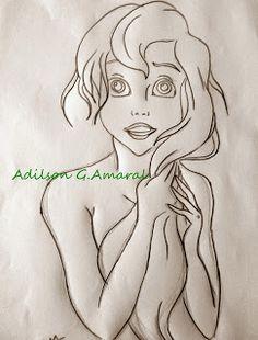 Arte * Vida: + Ariel