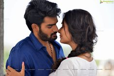 Cinema Takies: Telugu Movie Actress Payal Rajput Love Scene Stills Couples Beach Photography, Love Scenes, Couple Beach, Telugu Movies, Film Industry, Beautiful Saree, Cinema, Actresses, Couple Photos