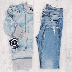 New arrivals alert 🚨 shop in store or online with free delivery! Denim Shop, Overalls, Photo And Video, Fashion Boutique, Free Delivery, Jeans, Casual, Style Fashion, Shopping