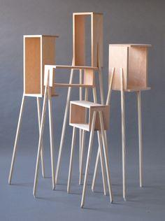 Thermochromic Table: Cool? Fun? Potentially Awkward? | Tische, Suche Und  Malen
