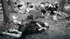 O pamięć wołają ofiary. Poland History, Retro, World War, Wwii, Identity, Country, Couple Photos, Film, Youtube