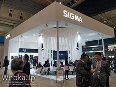 シグマ 展示 - Google 検索