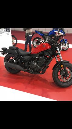 Motorcycle, Vehicles, Sports, Hs Sports, Motorcycles, Car, Sport, Motorbikes, Choppers