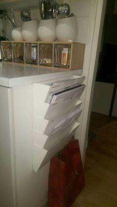 Ikea kvissle