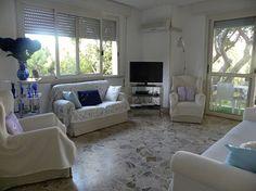 Appartamento Riccione Mare centro Rif. A480 Immobiliare Pesaresi Daniela www.riccioneaffittivendite.it