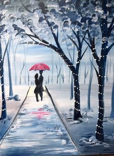 Join us for a Paint Nite event Sat Nov 04, 2017 at 377 Maple Ave W Vienna, VA. Purchase your tickets online to reserve a fun night out!